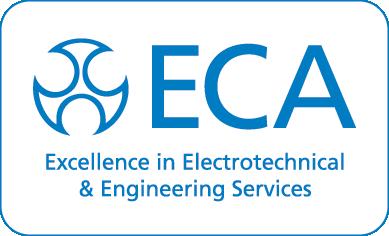 ECA Accreditation
