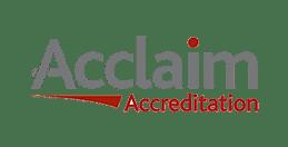 Acclaim Acc