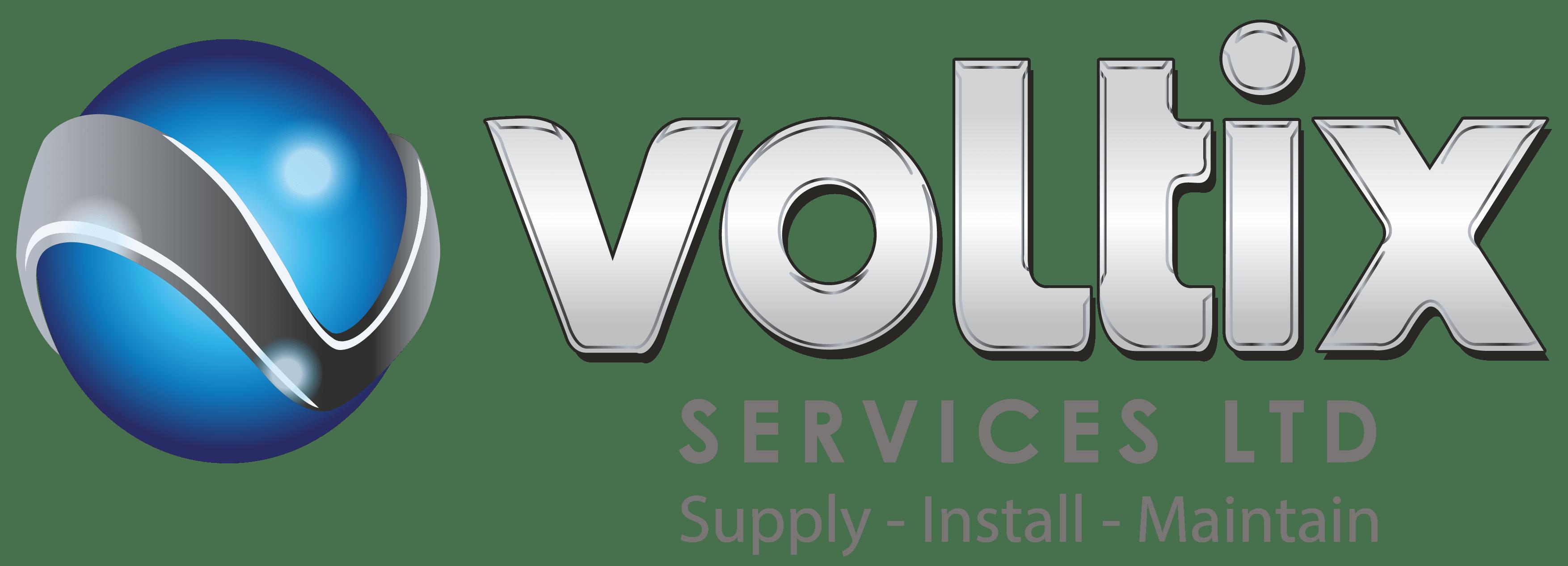 Voltix Services